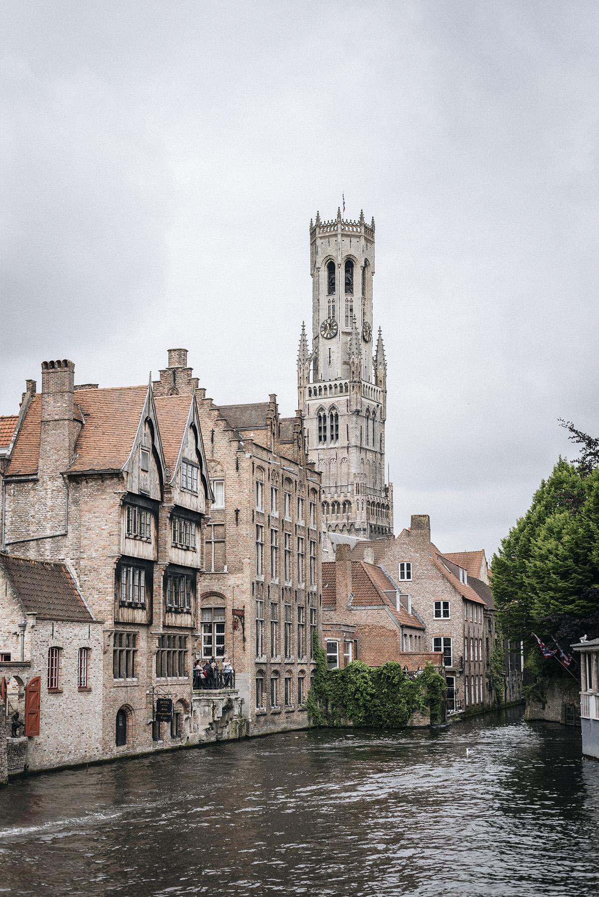 Bruges - Patricia Martins - yellowish blog