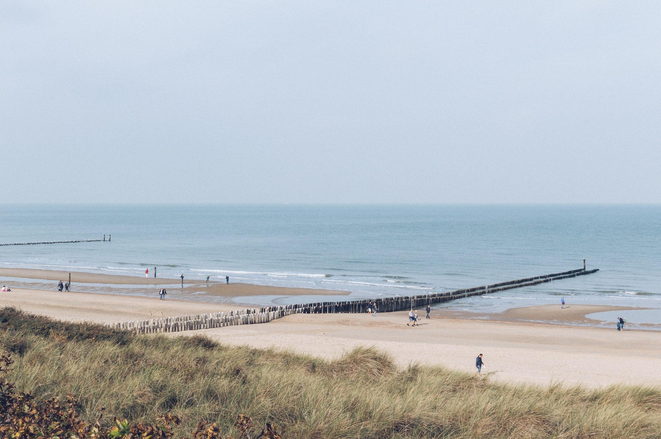 Domburgo seaside Beach Netherlands.jpg