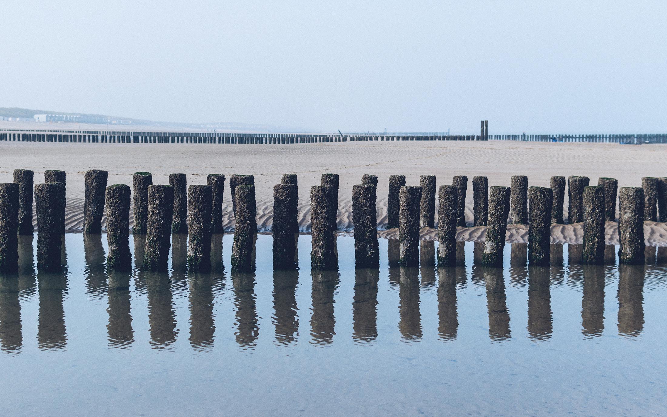 Domburg Netherlands