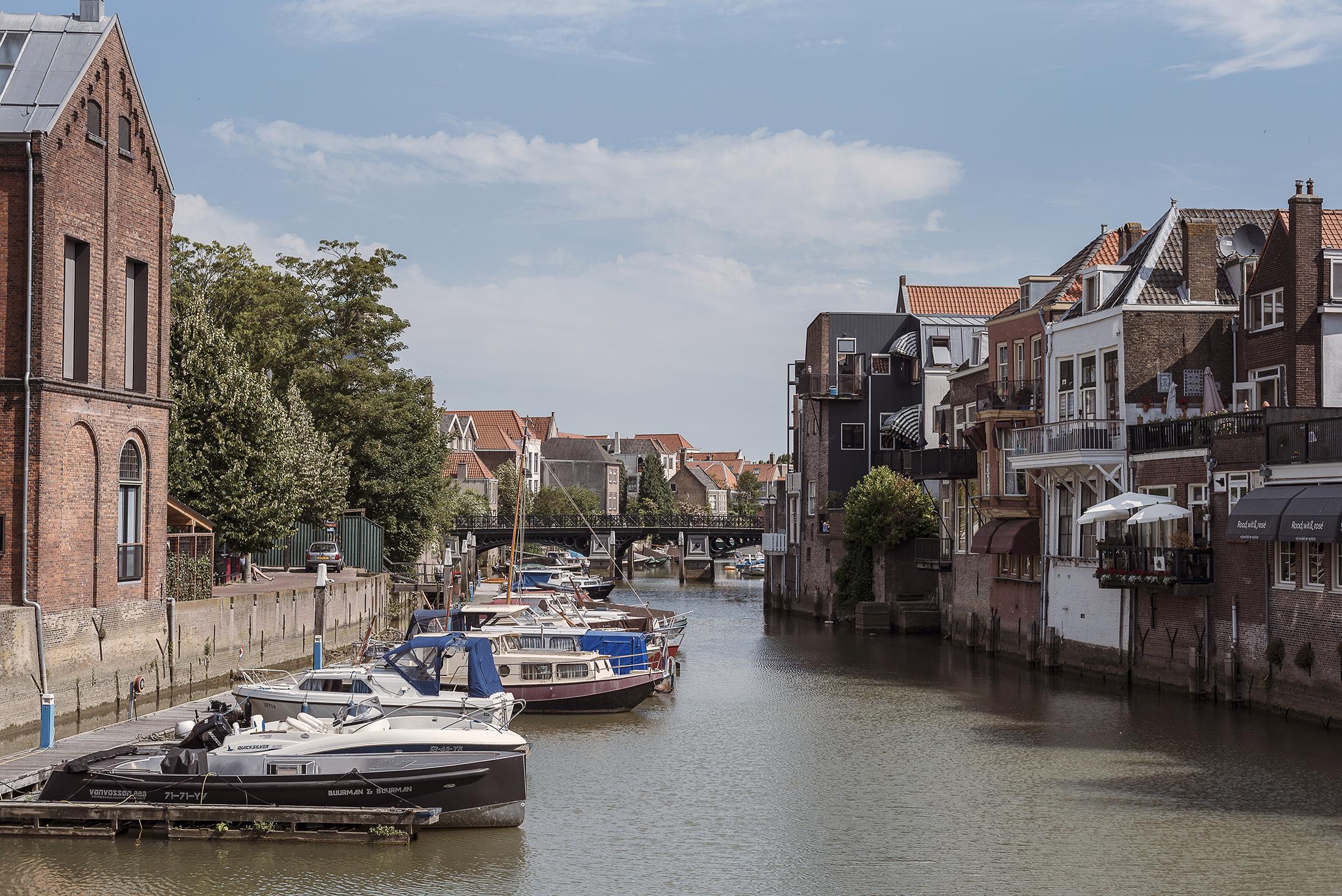 Dordrecht Netherlands