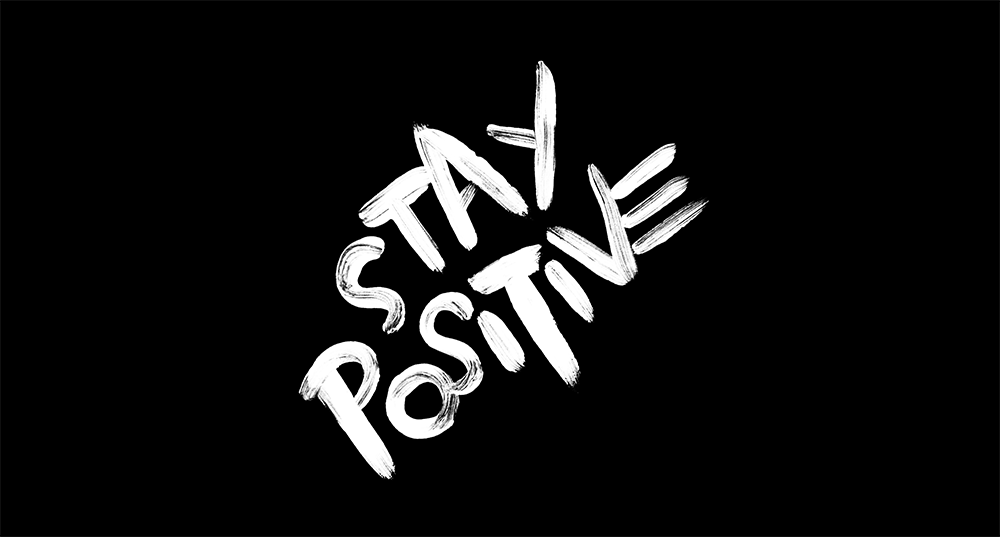 StayPositive_BigCartel_1000px.png