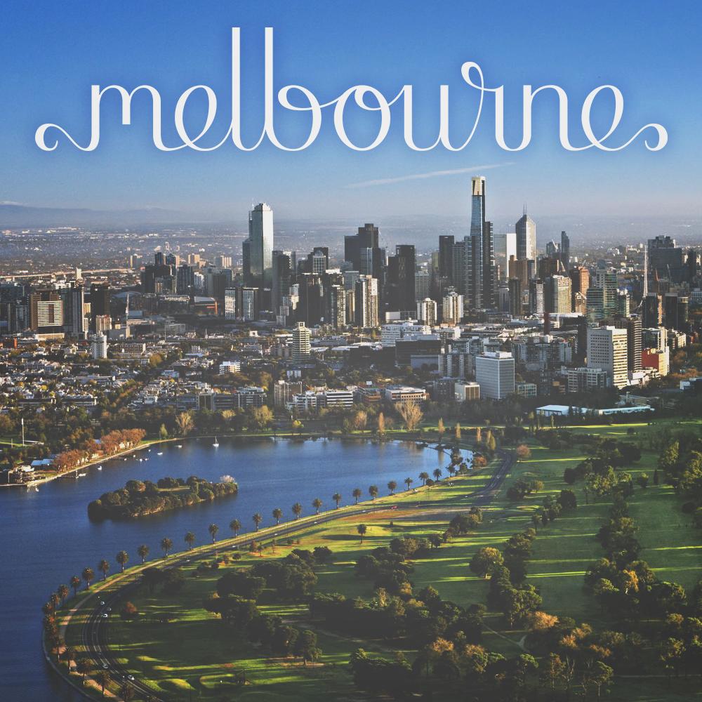Melbourne_1000x1000.jpg