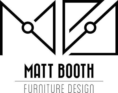 MBFD_Logo.png