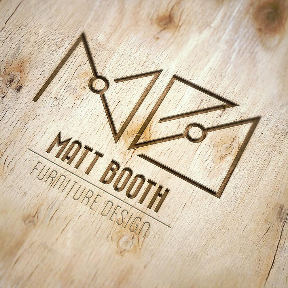 MBFD_LogoMockup.png