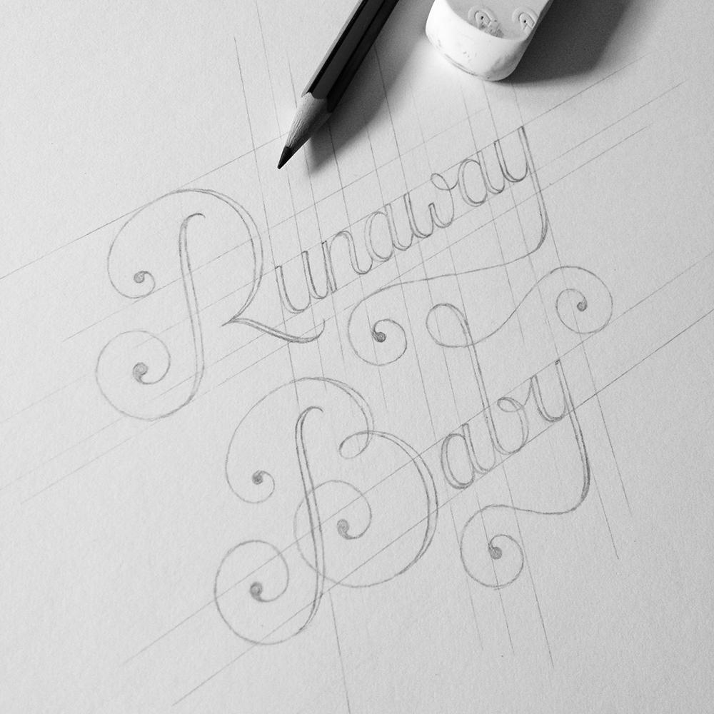 RunawayBaby_1000x1000.jpg