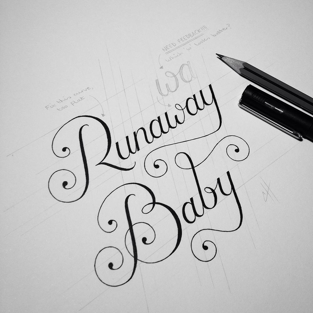 RunawayBaby_Pen_1000x1000.jpg