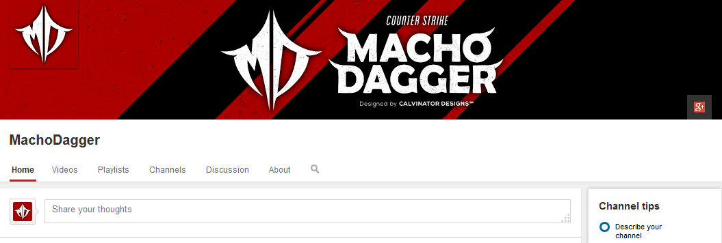 MachoDagger_YouTube.png