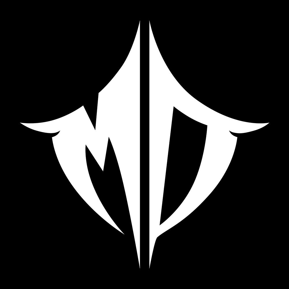 01_MachoDagger_LogoWhite.png