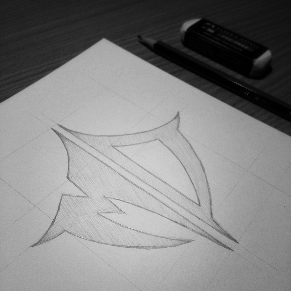 MachoDagger_Sketch.jpg