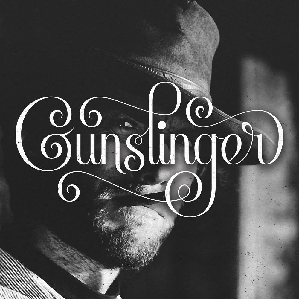 Gunslinger_Vector_1000x1000.jpg