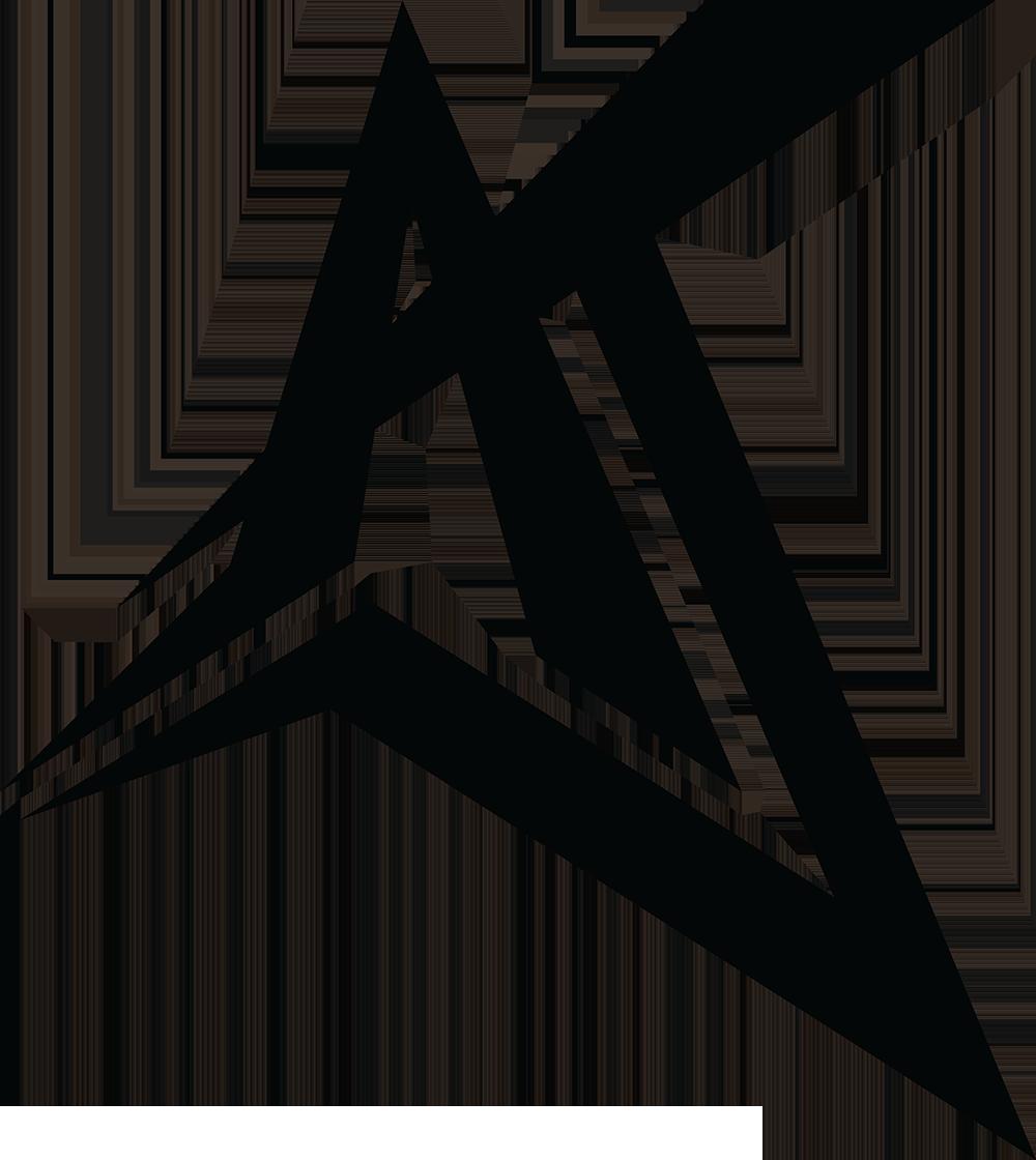 AJ_Logo.png