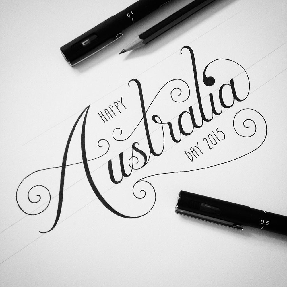 AustraliaDay_1000x1000.jpg