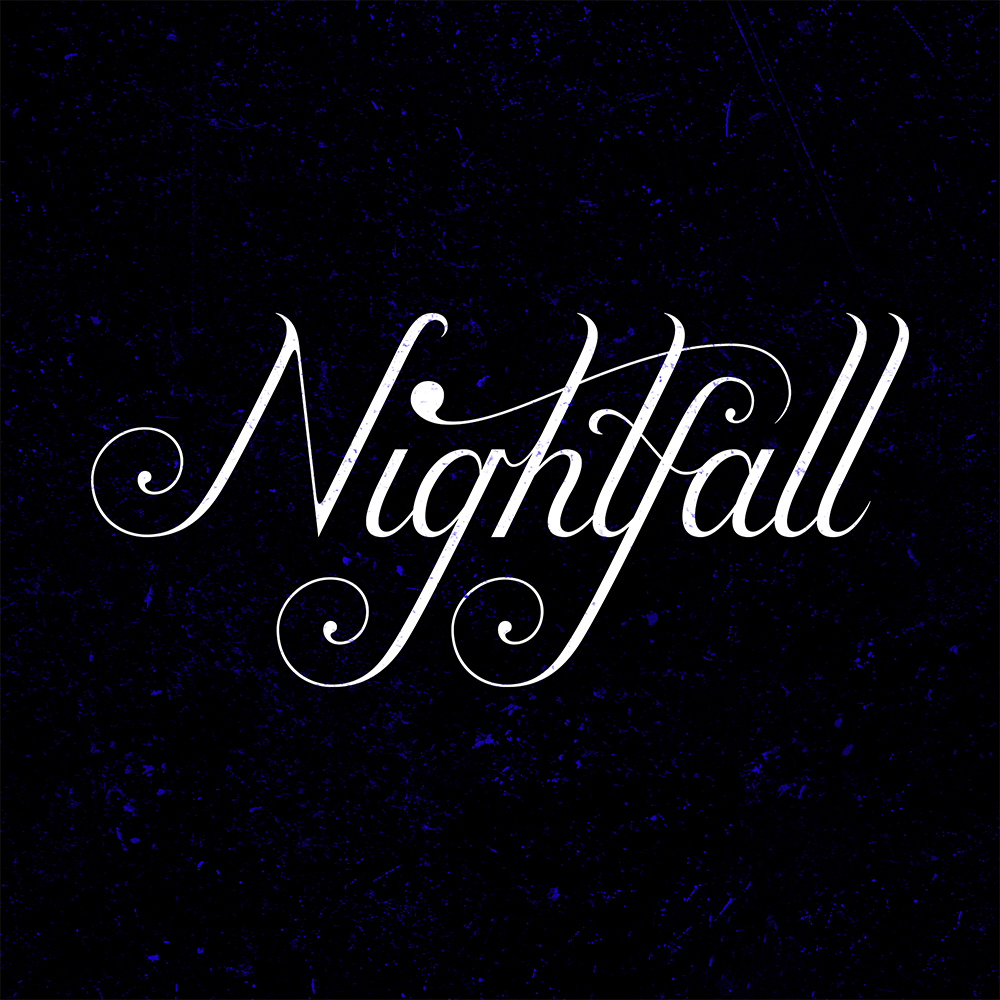 Nightfall_1000x1000.png