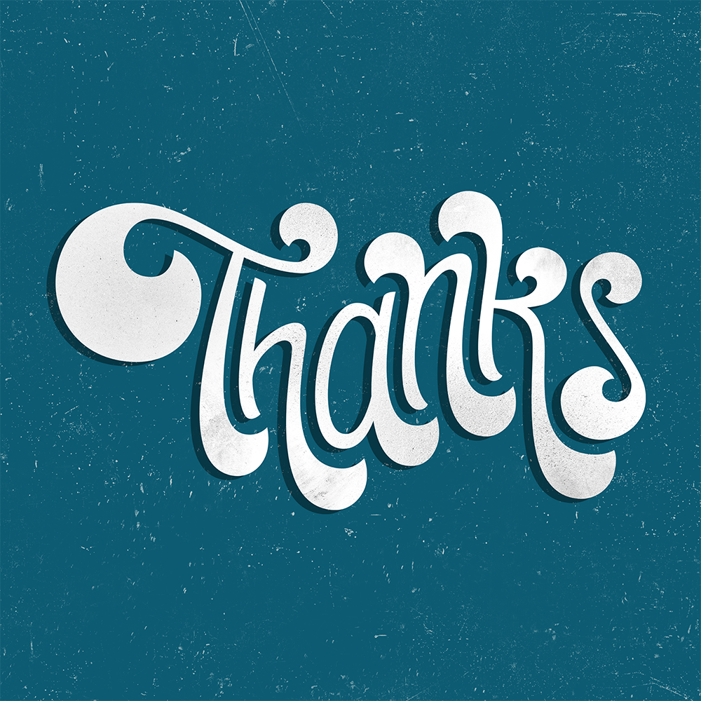 Thanks_1000x1000px.png