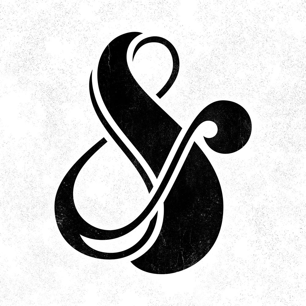 Ampersand_Alternate_1000x1000.png