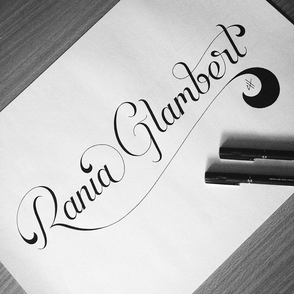 RaniaGlambert_Pen_1000px.jpg