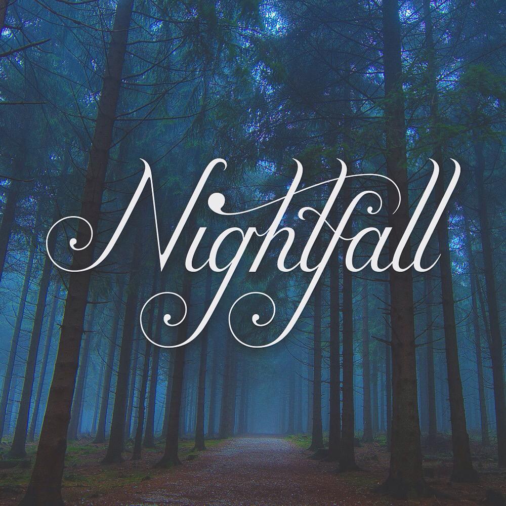 Nightfall_Alternate_1000px.jpg