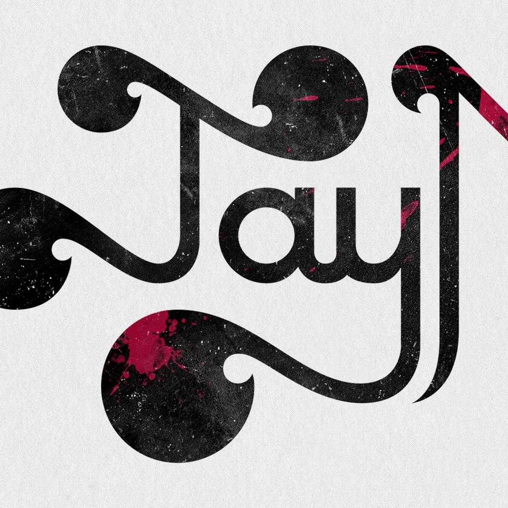 JayMcLean_LogotypeDetails_1000px.png