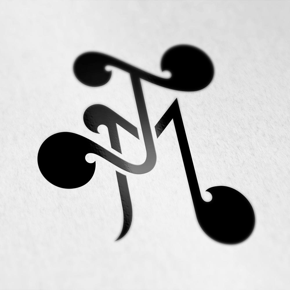 JayMcLean_LogoMockup_1000px.png