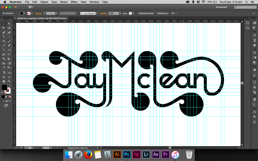 JayMcLean_Lettering_Guides.png