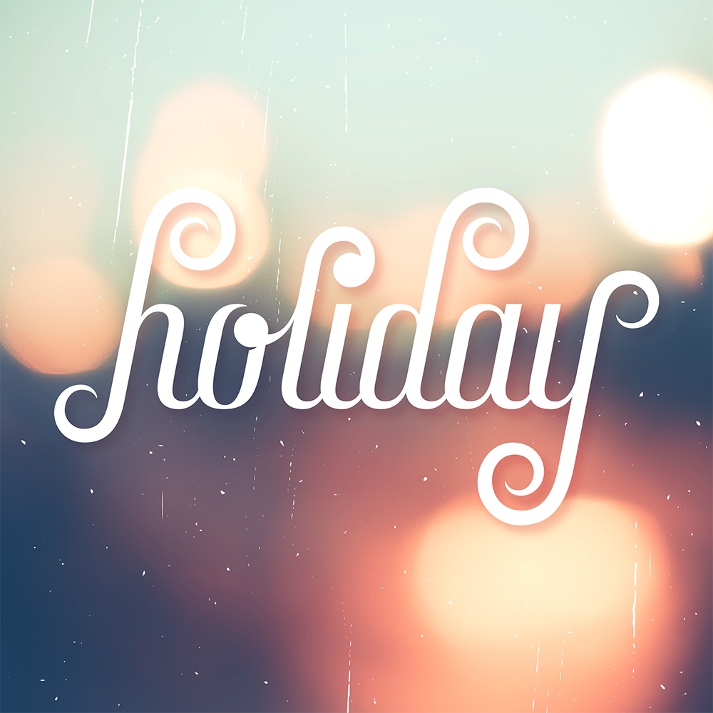 Caligature_Holiday_1000px_Alternate.png
