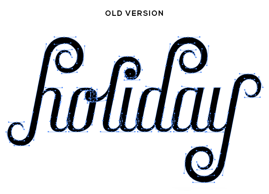 Holiday_Old_Handles.jpg