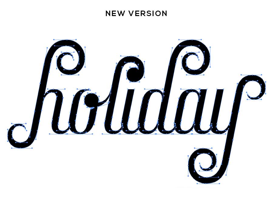 Holiday_New_Handles.jpg