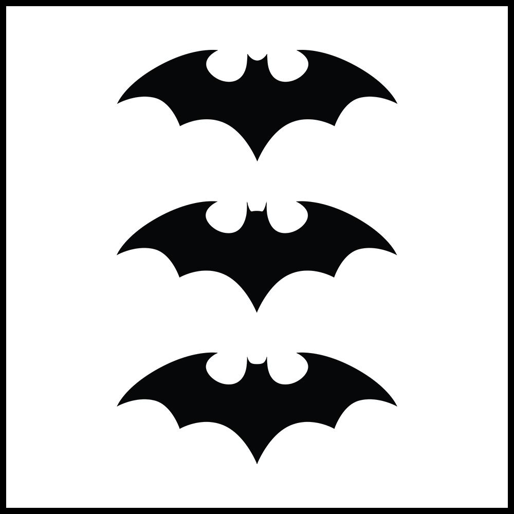 BatmanSymbols_1000px.png