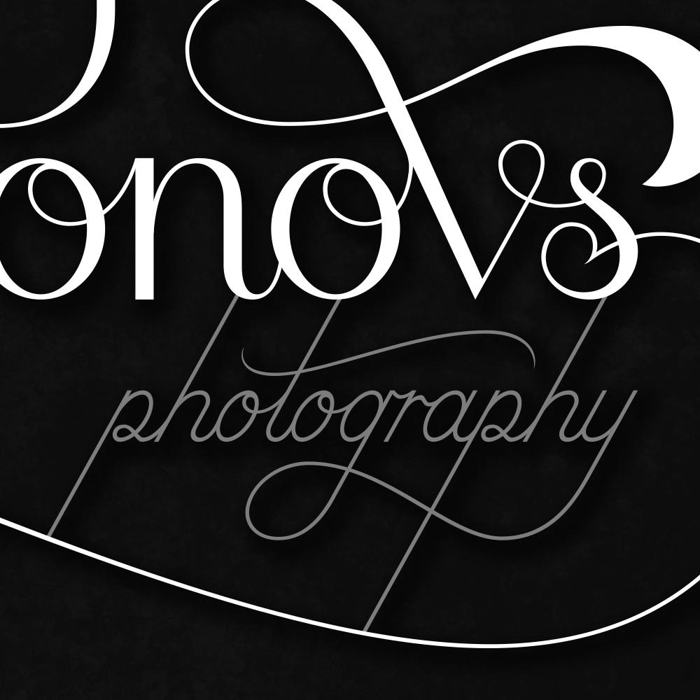 OlegsSamsonovs_Insta_Details.png