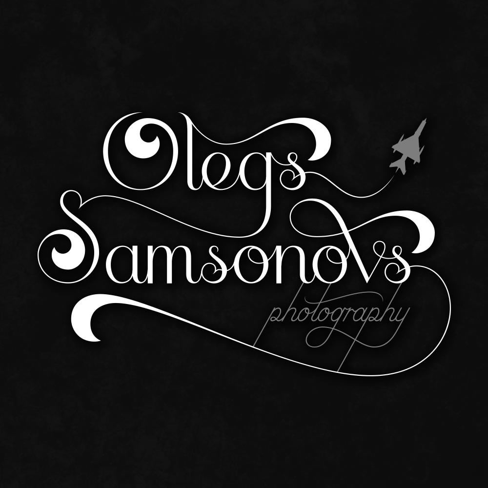OlegsSamsonovs_Insta_Logotype.png