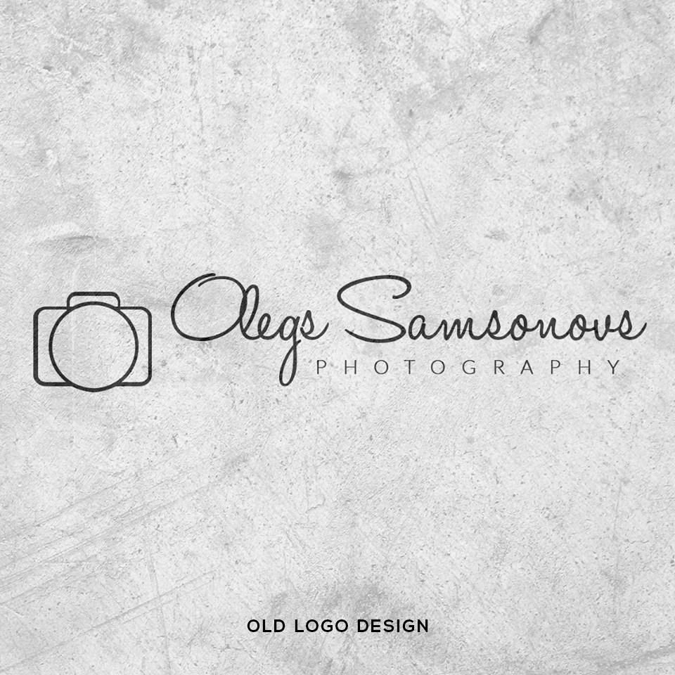 Olegs_OldLogo.png