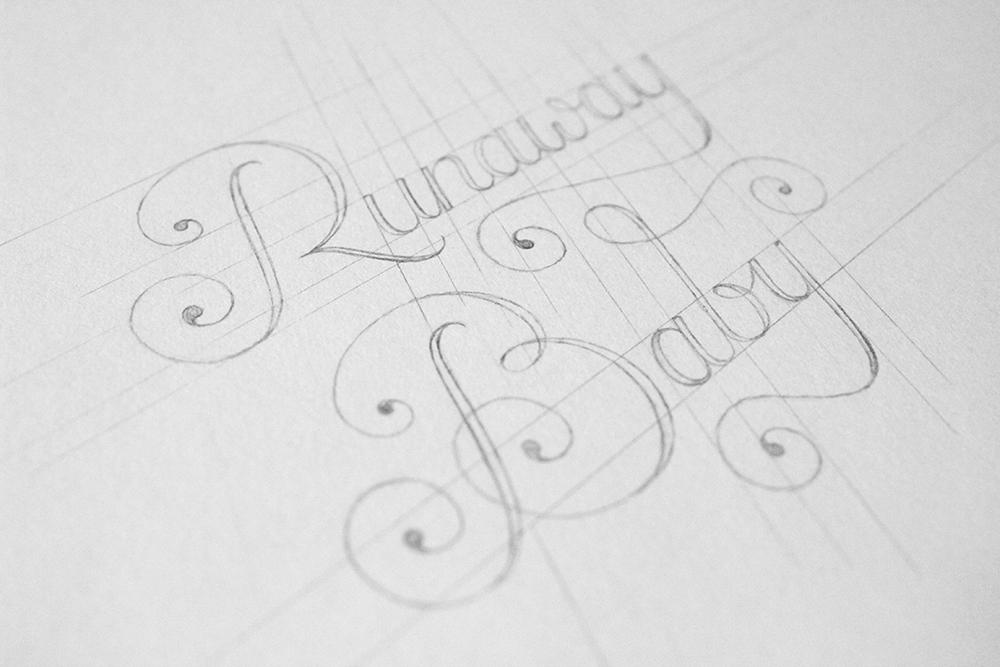 RunawayBaby_ForWebsite_1.jpg