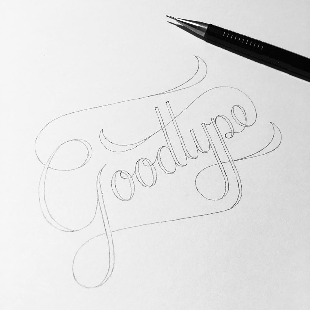 Goodtype_Sketch_1000px.jpg