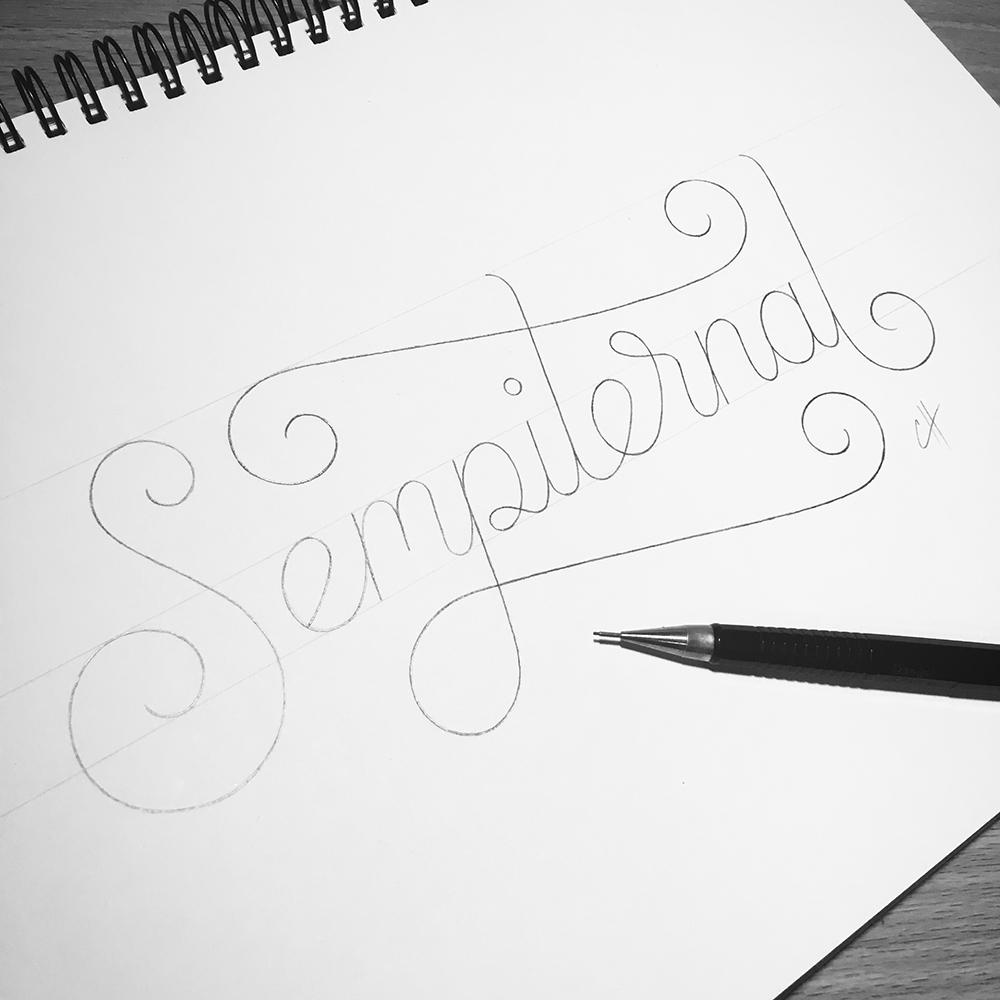 Sempiternal_1000px.jpg