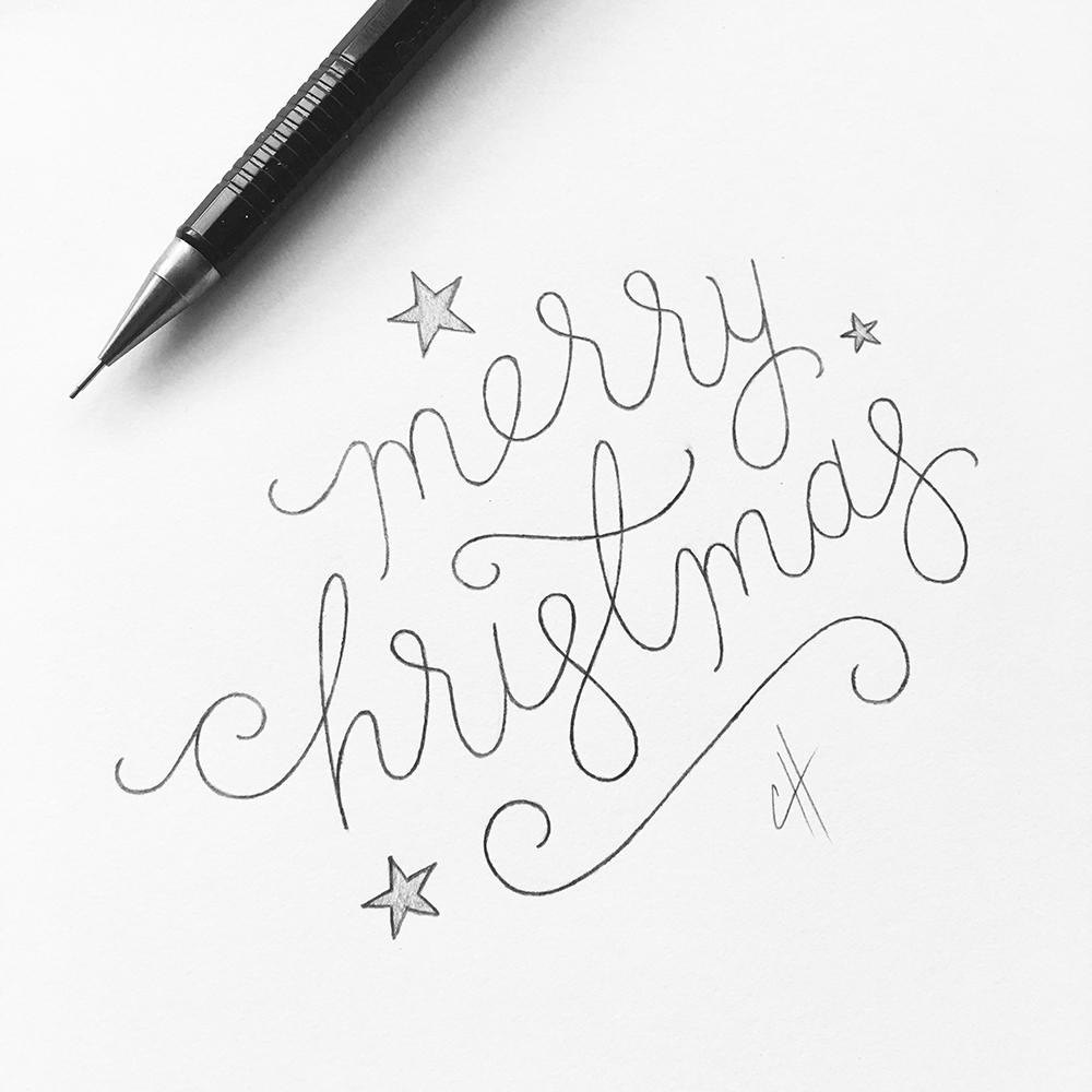 MerryChristmas2017_1000px.jpg