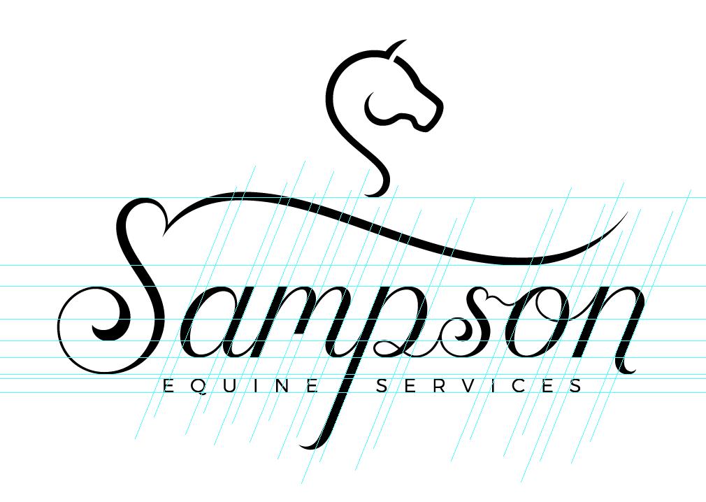 SampsonVectorScreenshot.png
