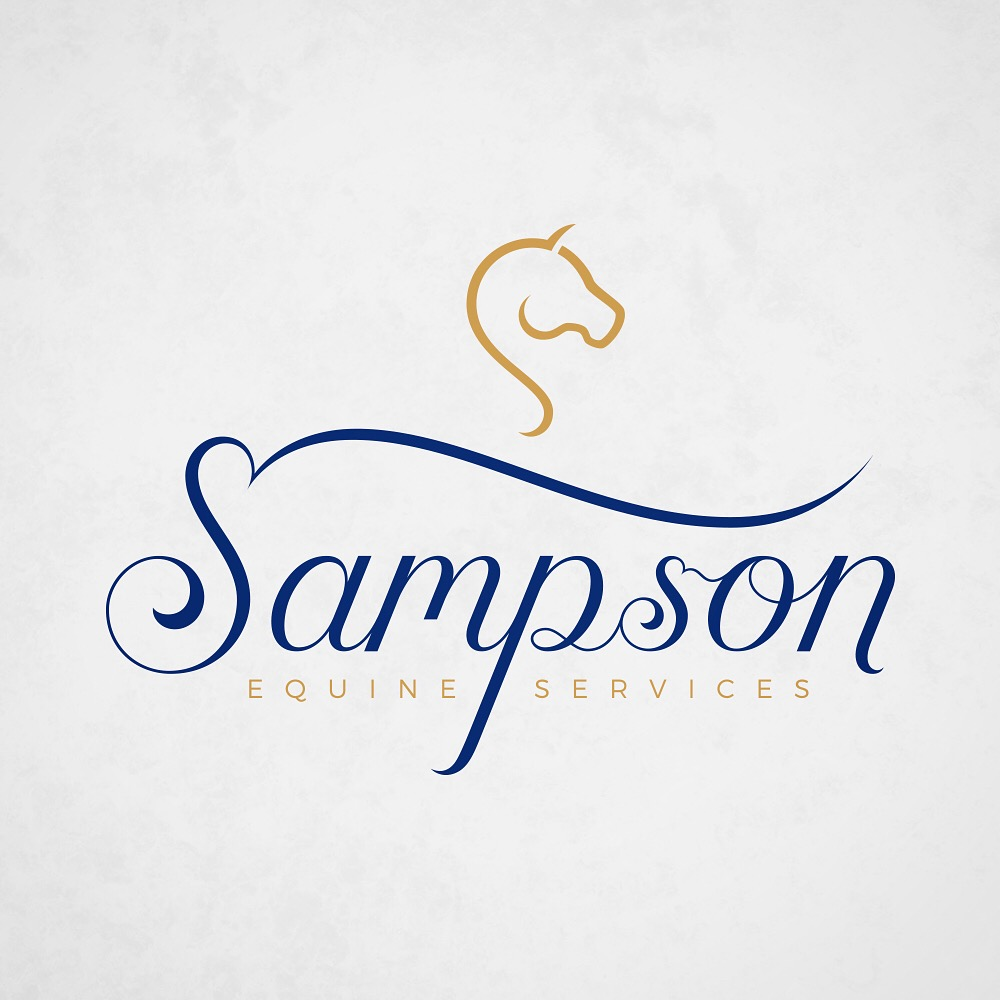Sampson_ColourLogotype_White_1000px.jpeg
