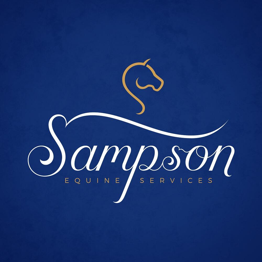Sampson_ColourLogotype_Blue_1000px.jpeg