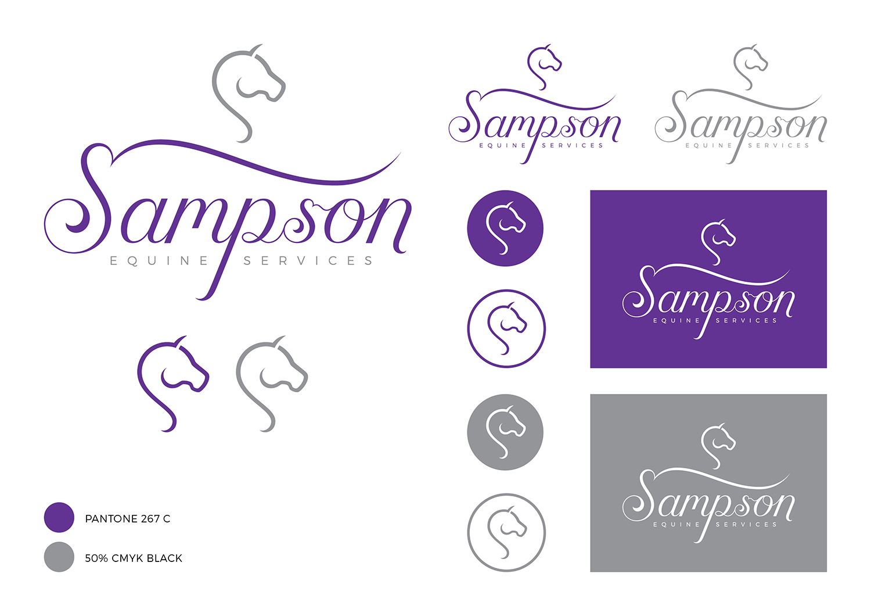 SampsonLogo_ColourOption2_1500px.png