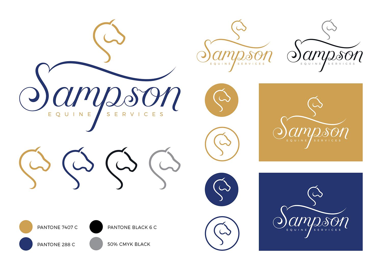 SampsonLogo_ColourOption4_1500px.png