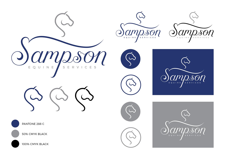 SampsonLogo_ColourOption6_1500px.png