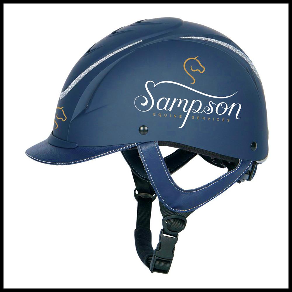 Sampson_HelmetMockup_1000px.png