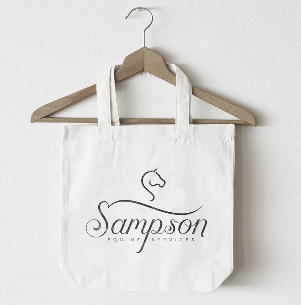 Sampson_ToteBagMockup_1000px.png