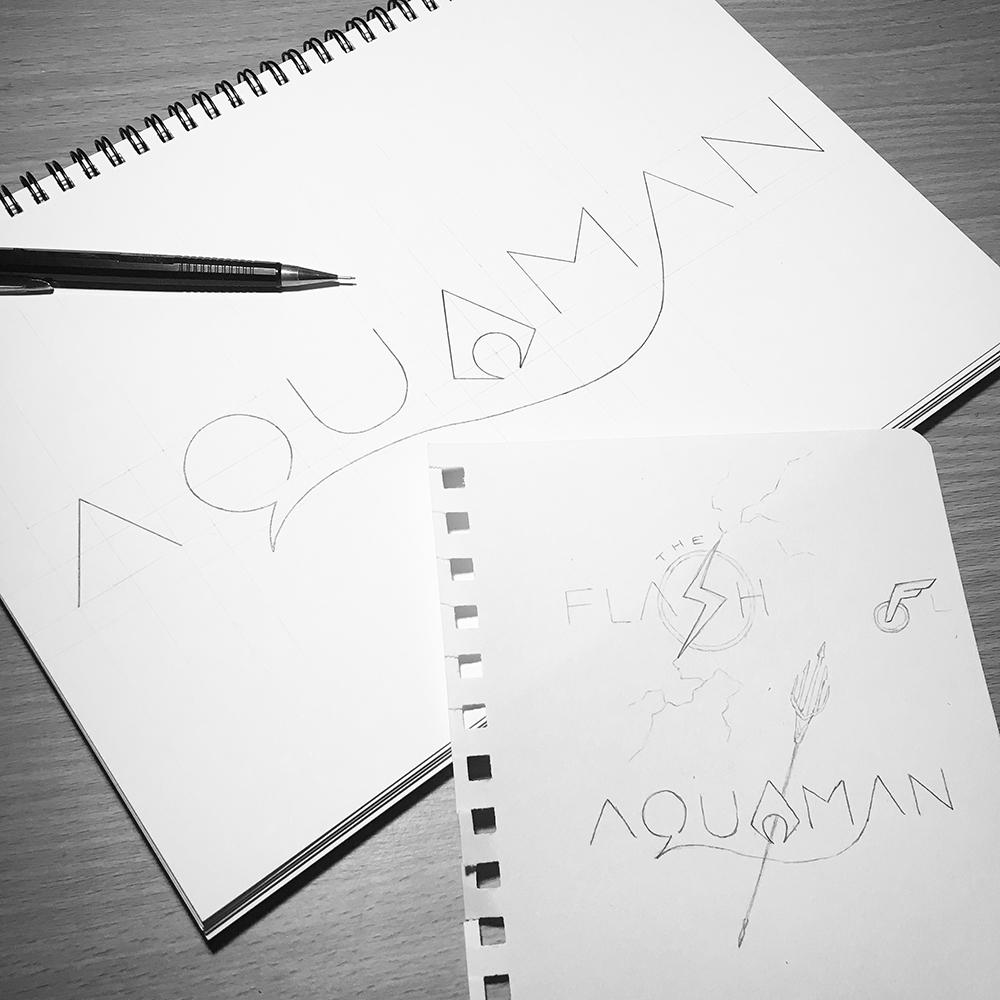 Aquaman_Concepts