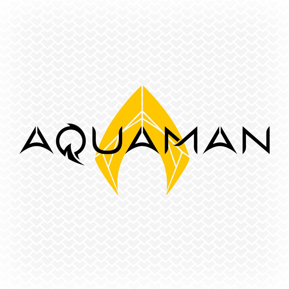 Aquaman_Insta_LetteringSymbolColour_1000px.png