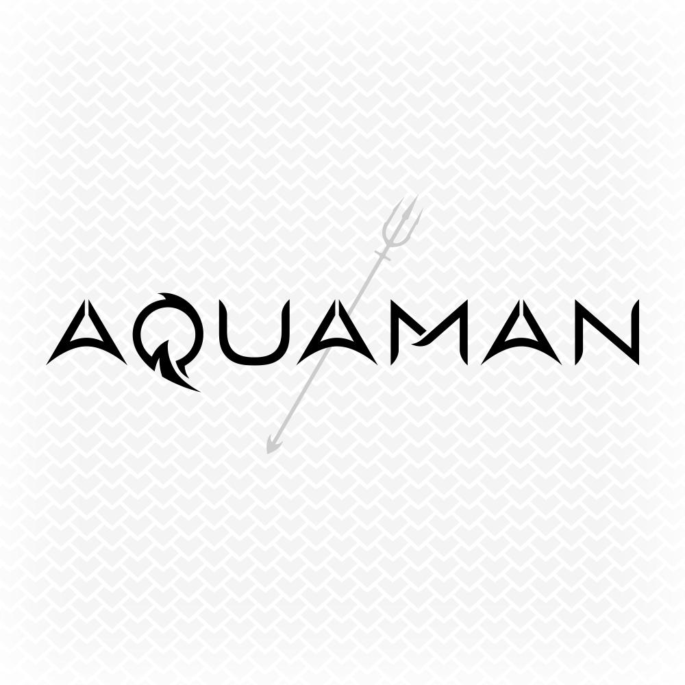 Aquaman_Insta_LetteringTrident2_1000px.png