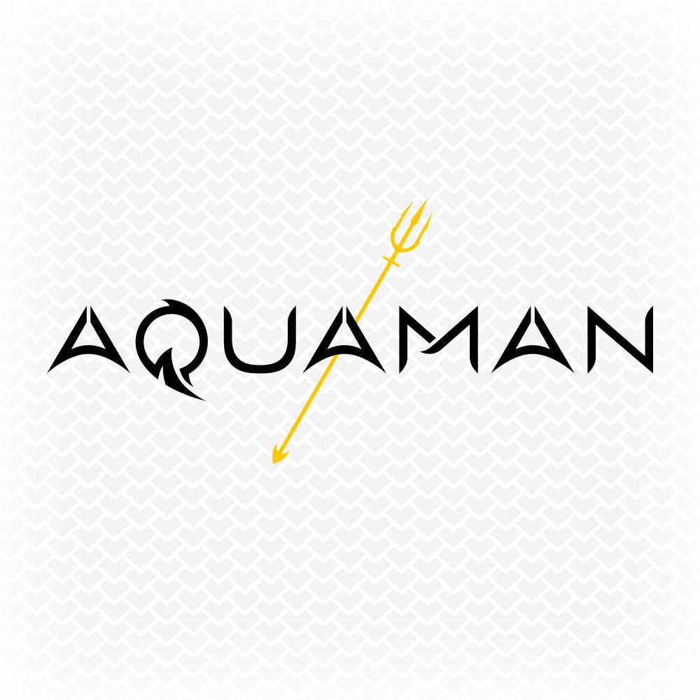 Aquaman_Insta_LetteringTrident2Colour_1000px.png