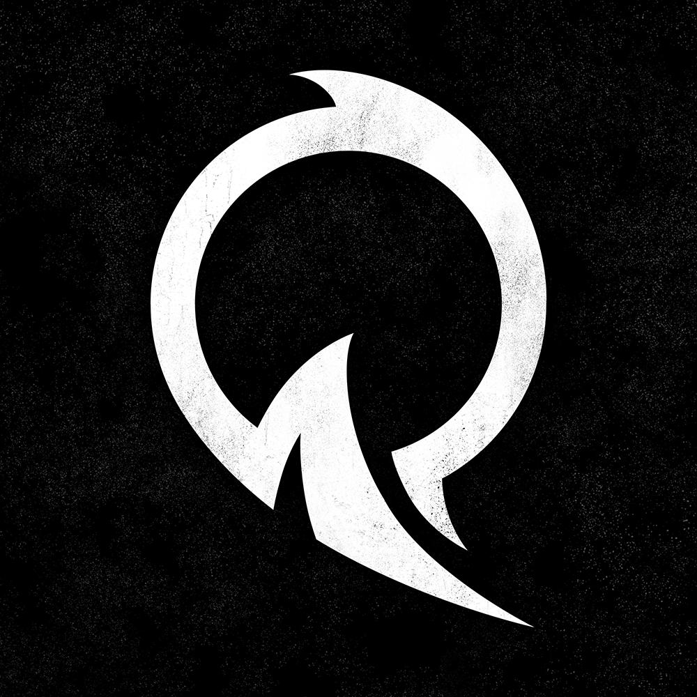 Q_LogoDesign_White_1000px.png