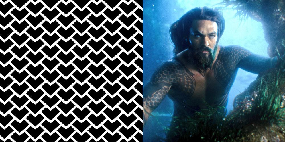 Aquaman_ScalesComparison_1000px.png