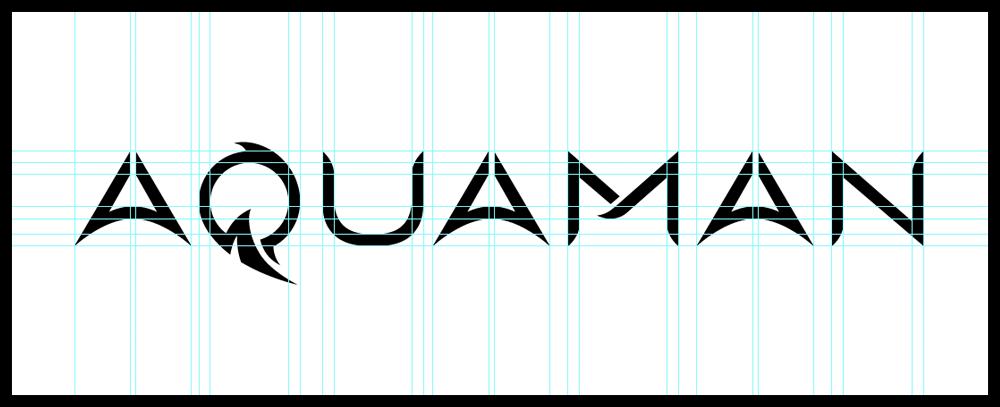 Aquaman_LetteringGuides_Website_1000px.png